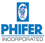 Phifer Incorporated