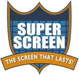 Super Screen Logo